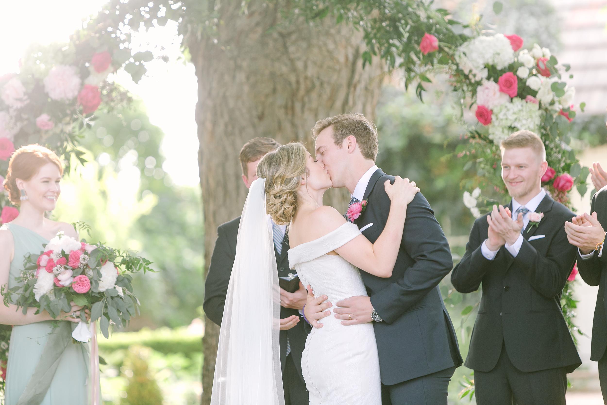 Austin_Wedding_Photographer_Kimberly_Brooke_Photographic_116.jpg
