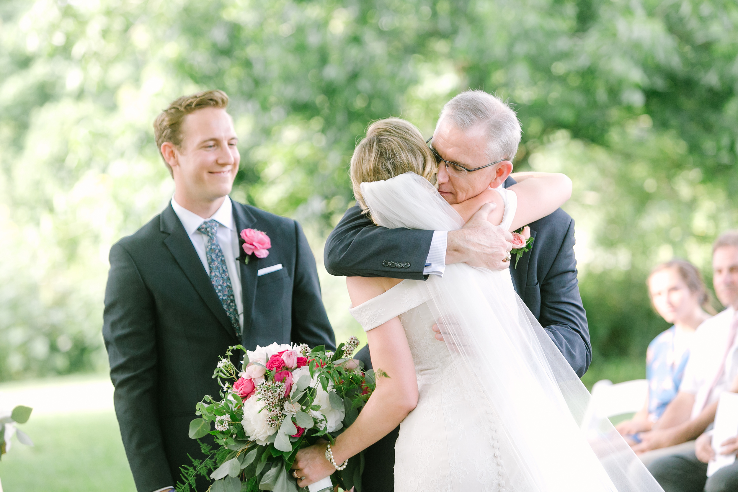 Austin_Wedding_Photographer_Kimberly_Brooke_Photographic_120.jpg