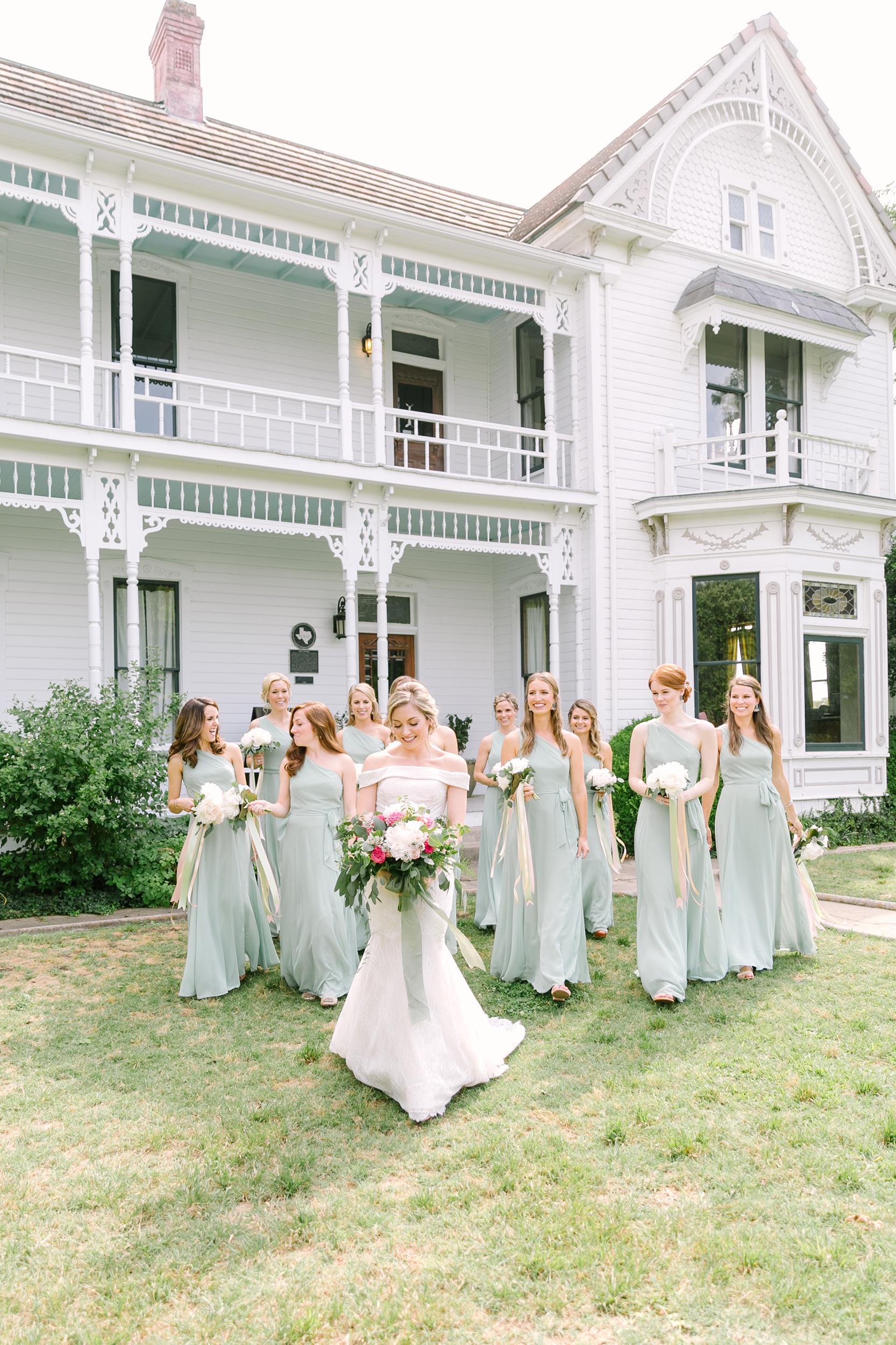 Austin_Wedding_Photographer_Kimberly_Brooke_Photographic_128.jpg
