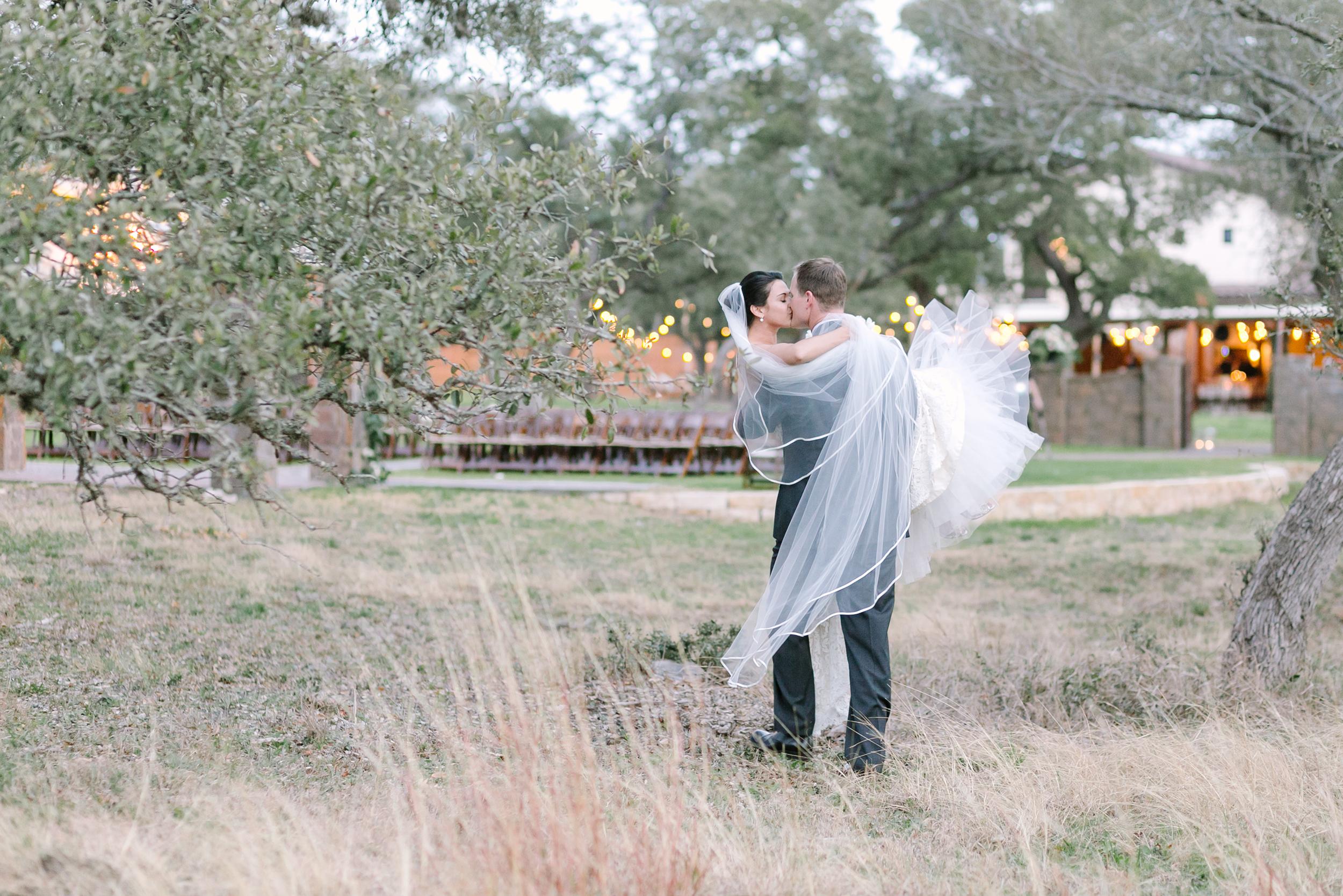 Austin_Wedding_Photographer_Kimberly_Brooke_Photographic_138.jpg