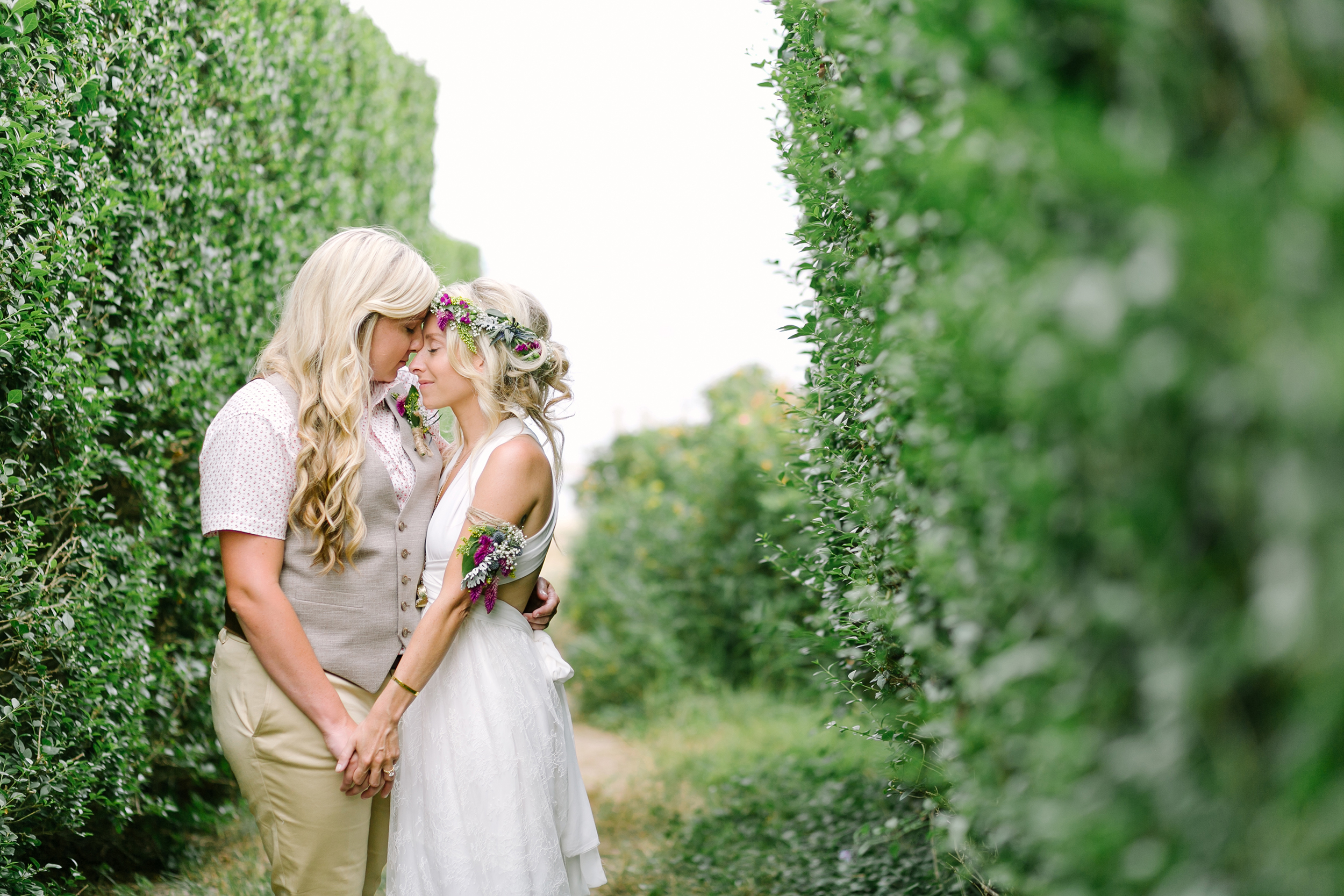 Austin_Wedding_Photographer_Kimberly_Brooke_Photographic_153.jpg