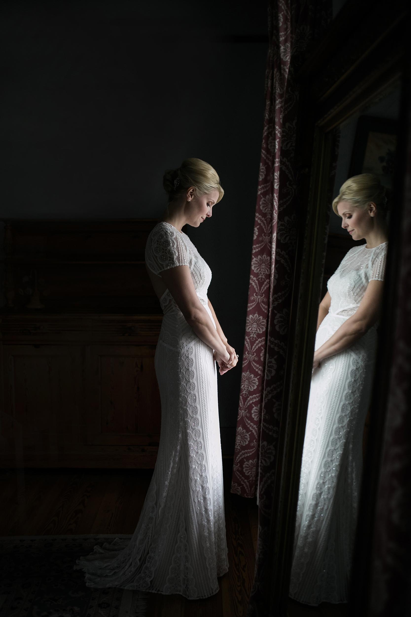 Austin_Wedding_Photographer_Kimberly_Brooke_Photographic_178.jpg