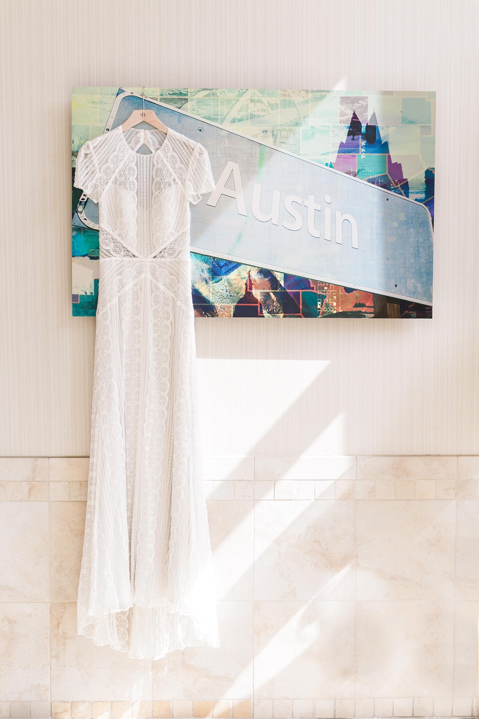 Austin_Wedding_Photographer_Kimberly_Brooke_Photographic_183.jpg