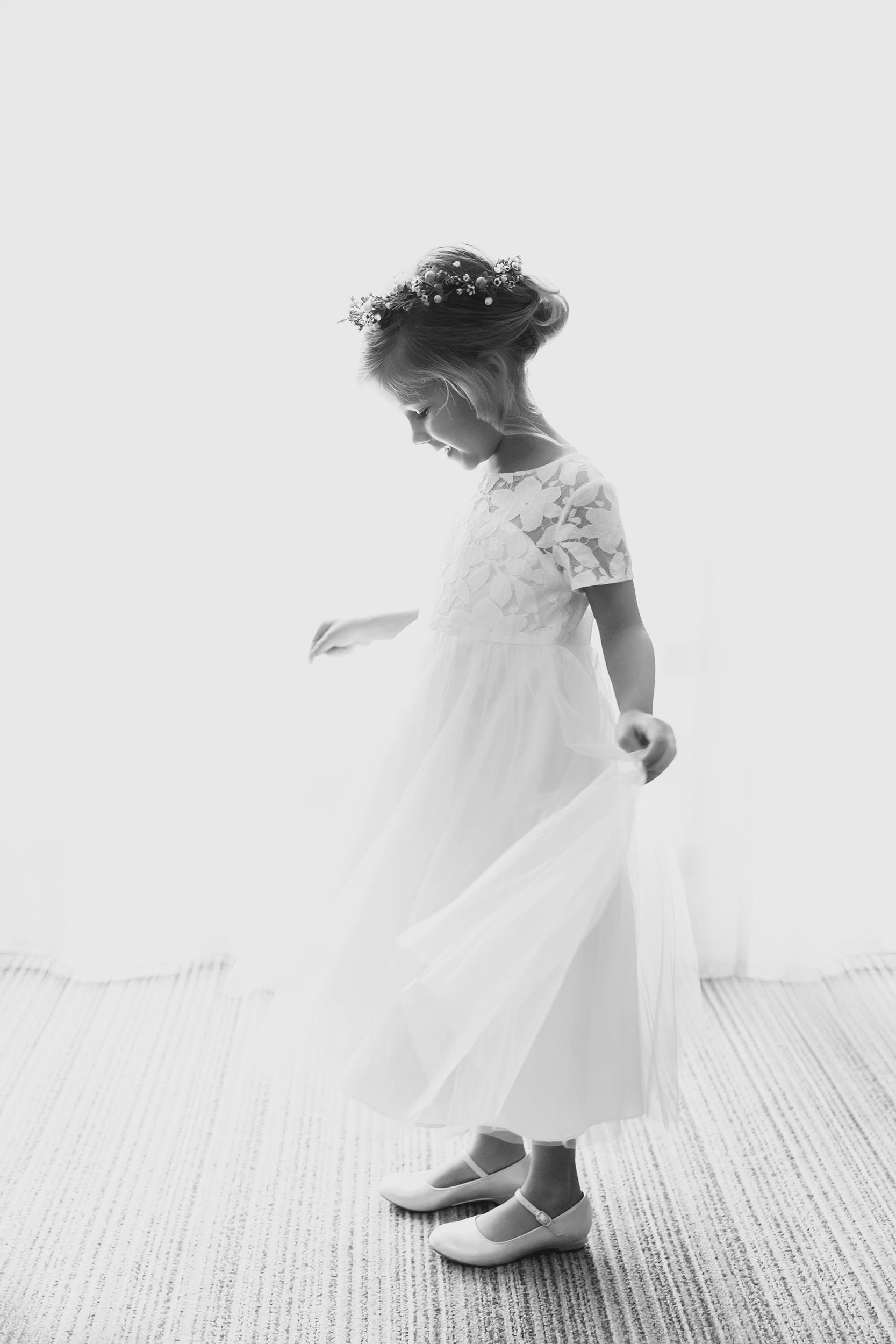 Austin_Wedding_Photographer_Kimberly_Brooke_Photographic_185.jpg