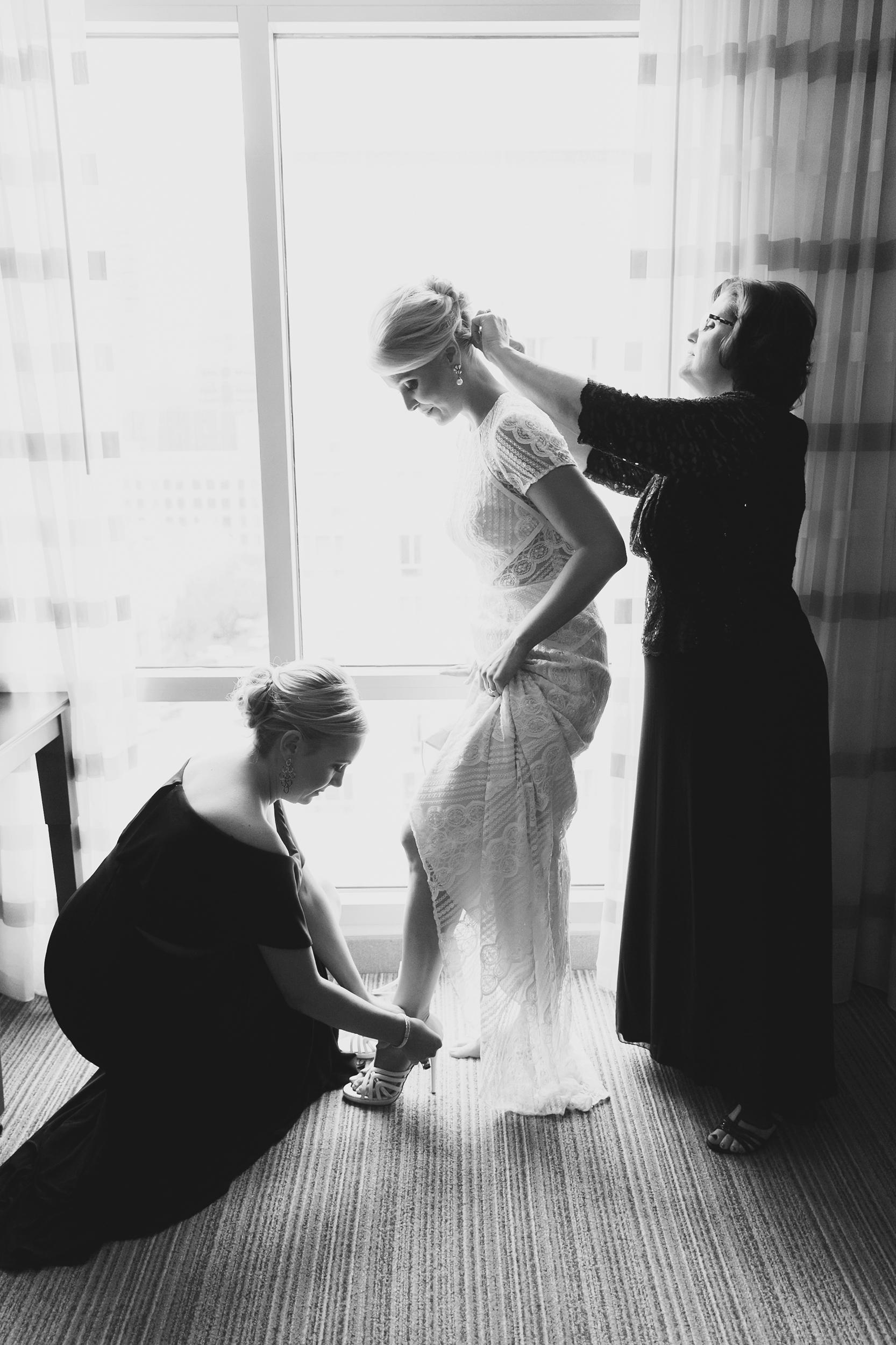 Austin_Wedding_Photographer_Kimberly_Brooke_Photographic_186.jpg