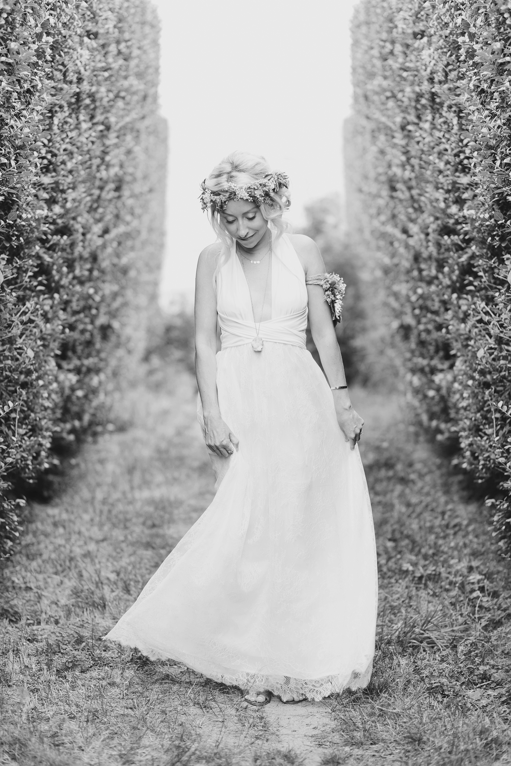 Austin_Wedding_Photographer_Kimberly_Brooke_Photographic_147.jpg