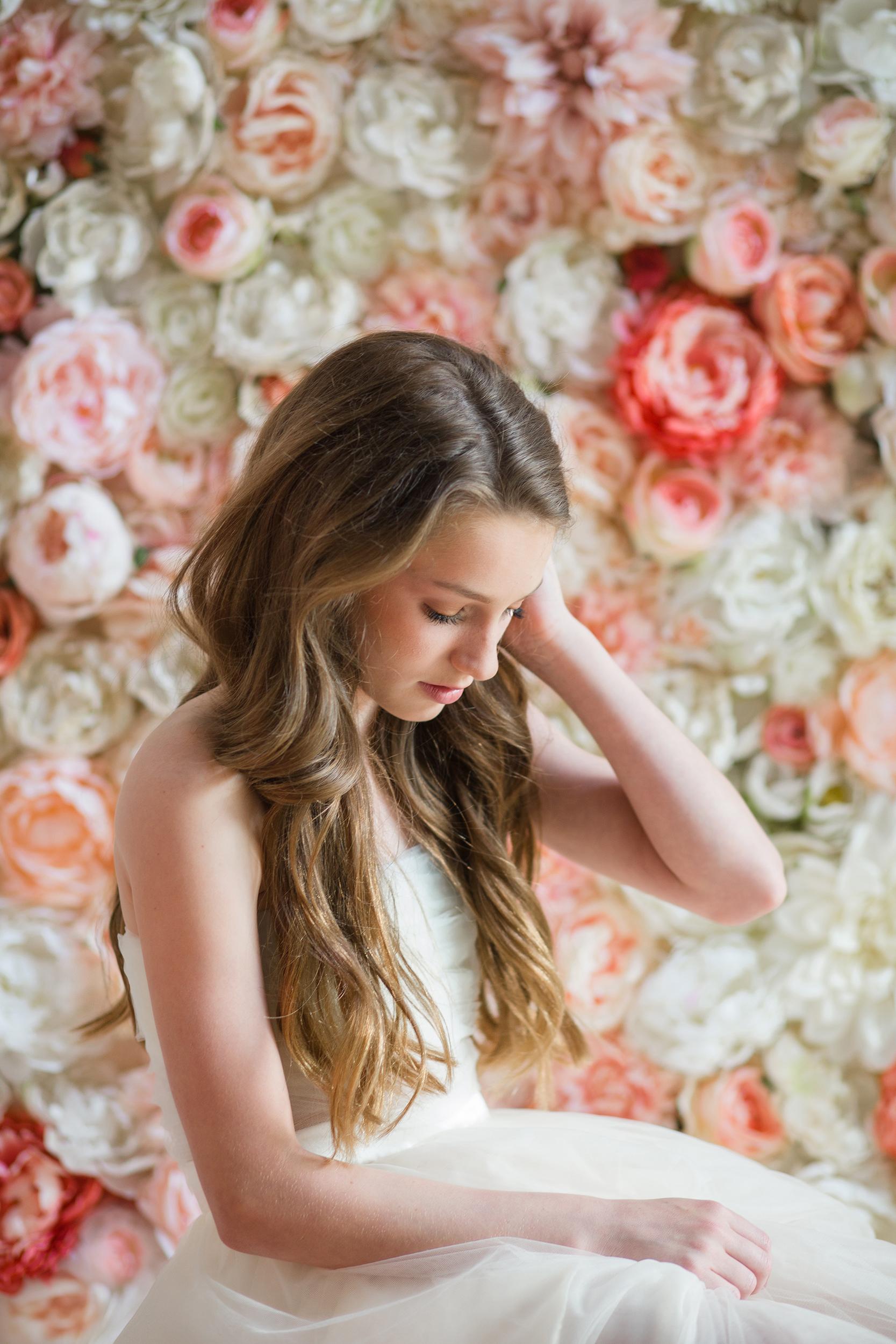 Austin_Teen_Beauty_Photogrpaher_Evie_KBP05.jpg