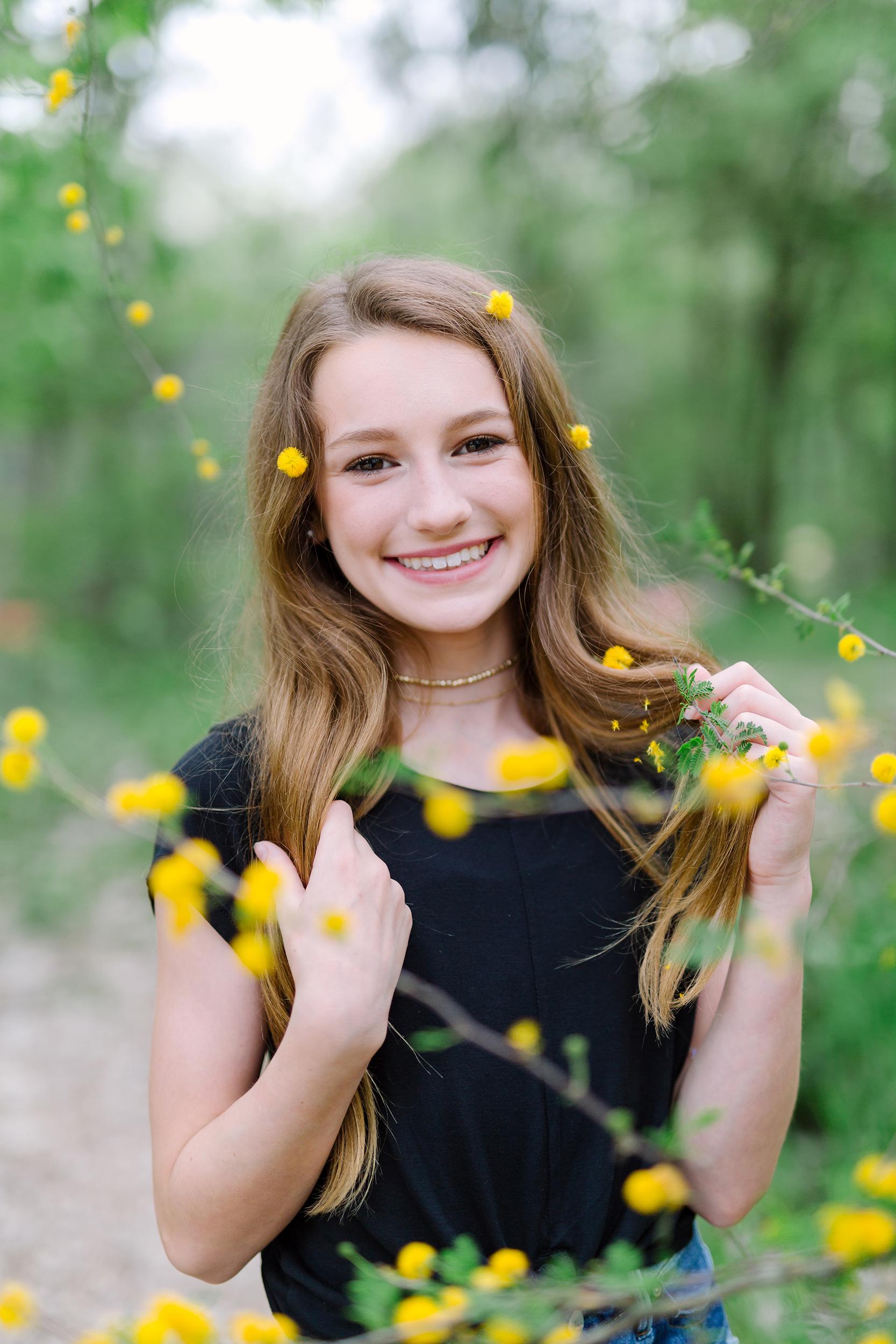 Austin_Teen_Beauty_Photogrpaher_Evie_KBP09.jpg