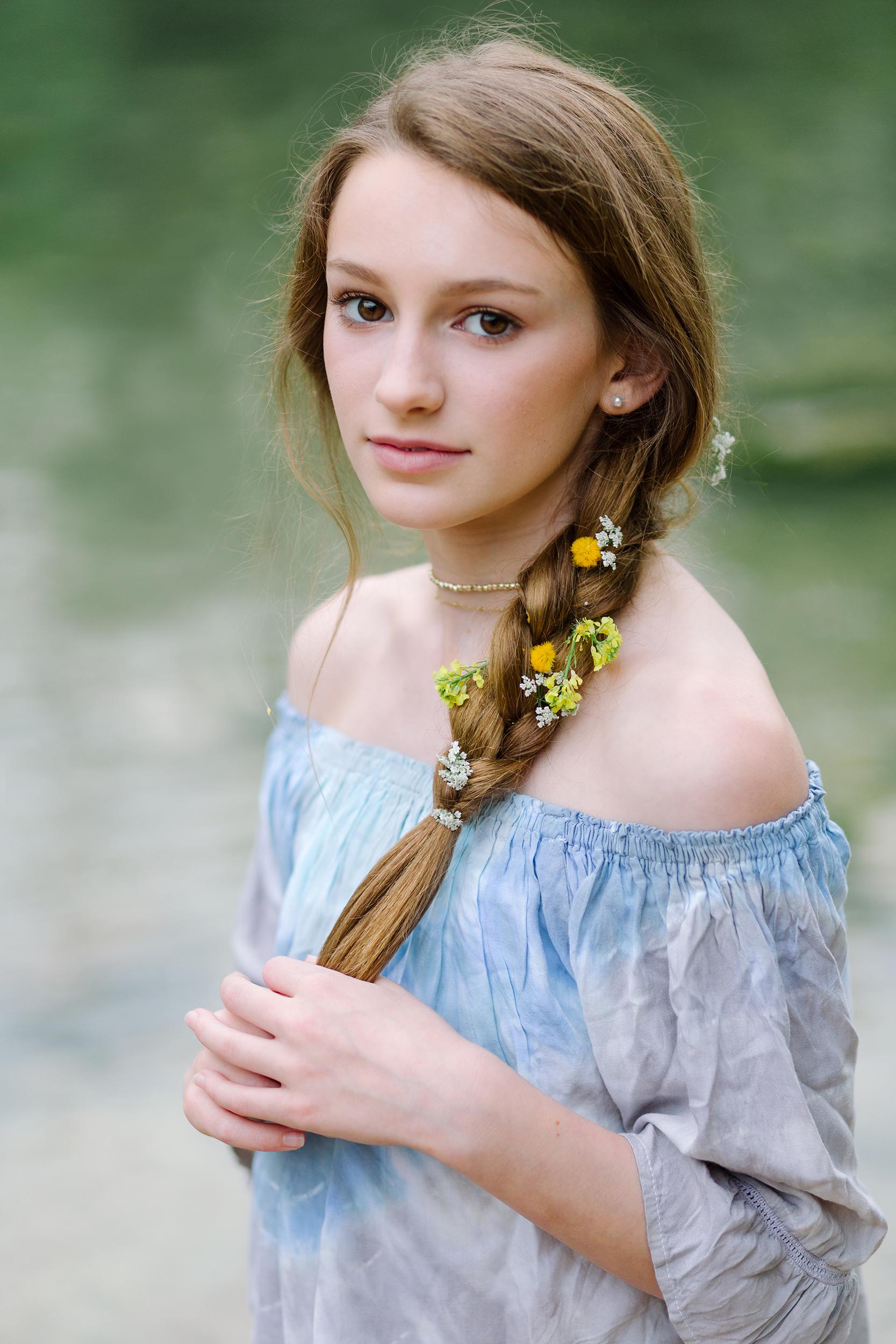 Austin_Teen_Beauty_Photogrpaher_Evie_KBP12.jpg