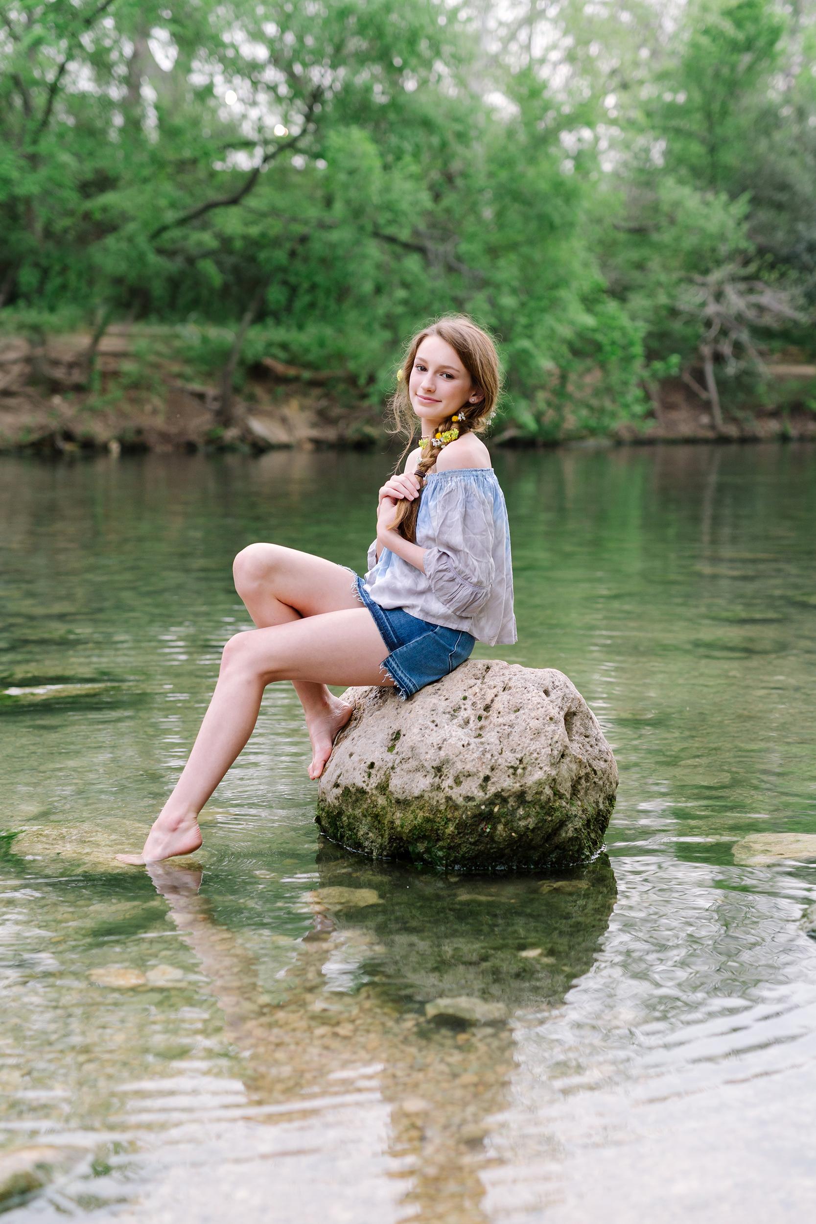 Austin_Teen_Beauty_Photogrpaher_Evie_KBP11.jpg
