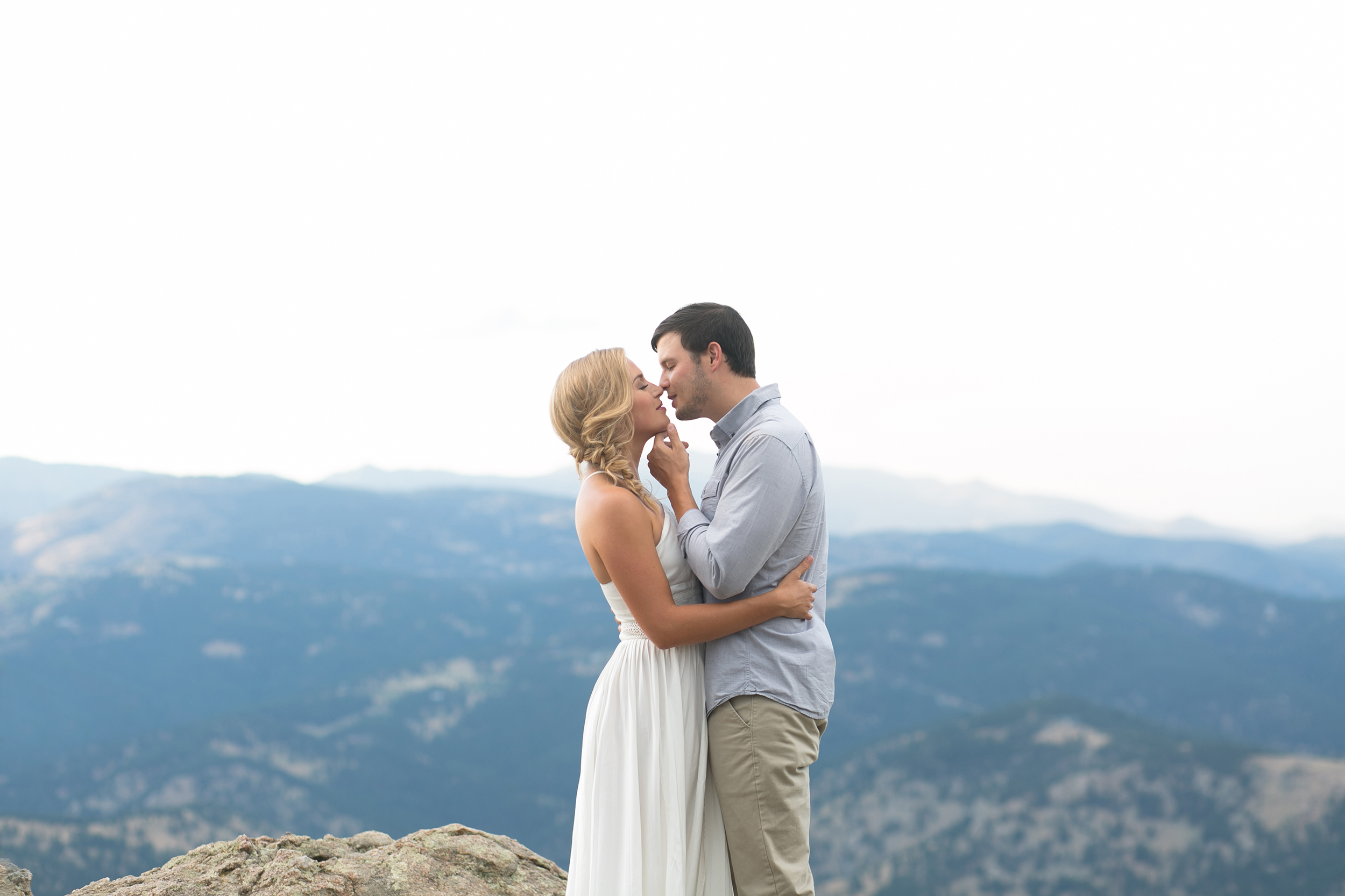 Austin_Wedding_Photographer_Kimberly_Brooke_Photographic_166.jpg