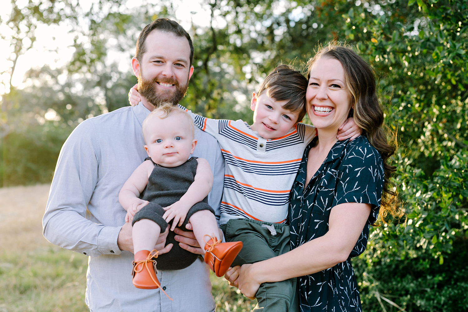austin-family-portraits-photographer-kimberly-brooke-03.jpg