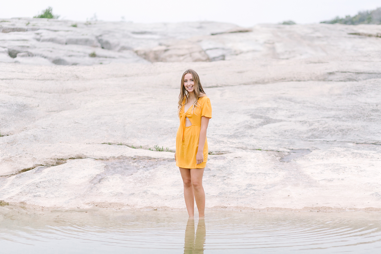 austin-tx-senior-graduation-photographer-kimberly-brooke-18.jpg