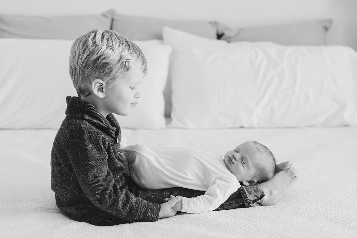 austin-tx-newborn-photographer-06.jpg