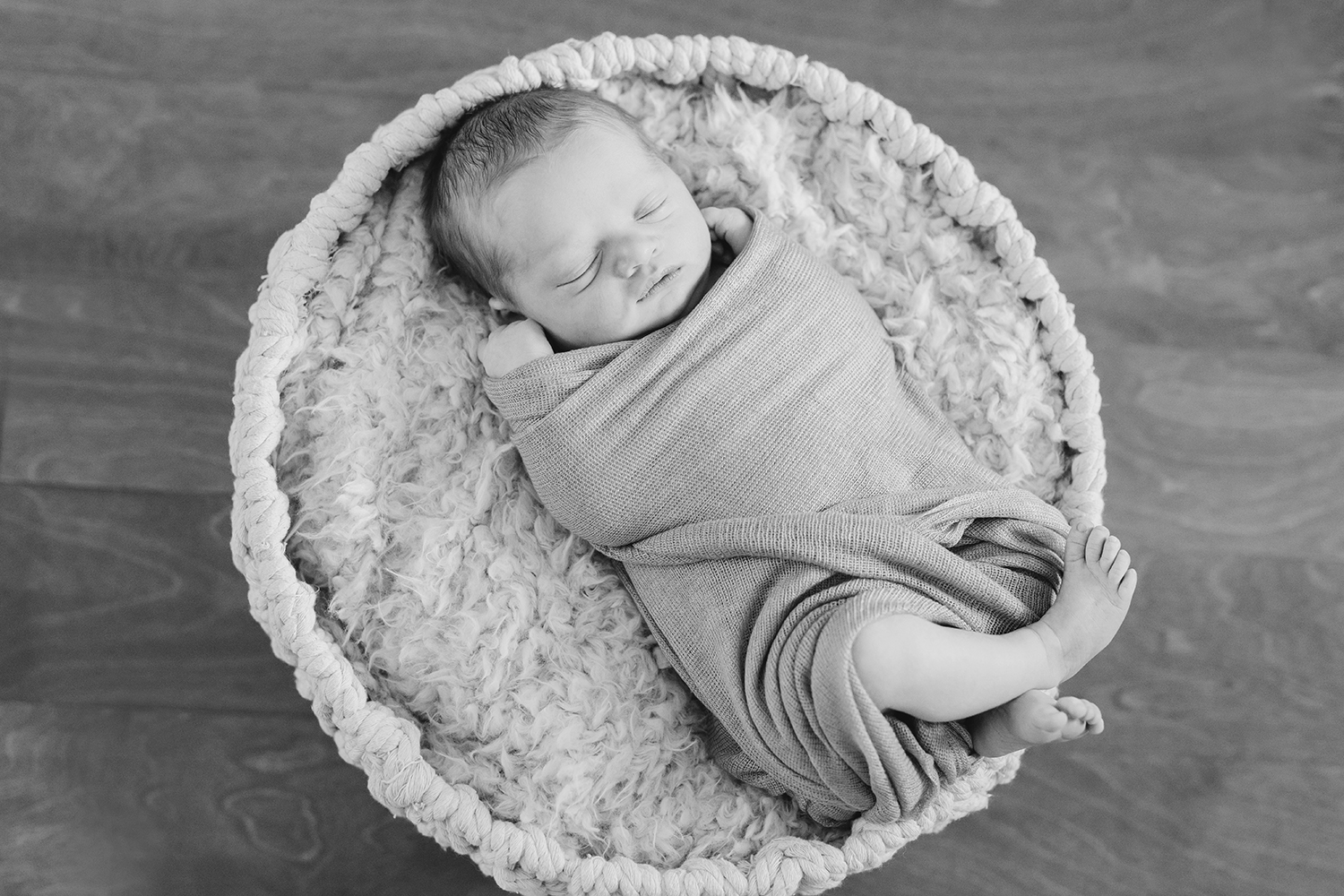 austin-tx-newborn-photographer-13.jpg