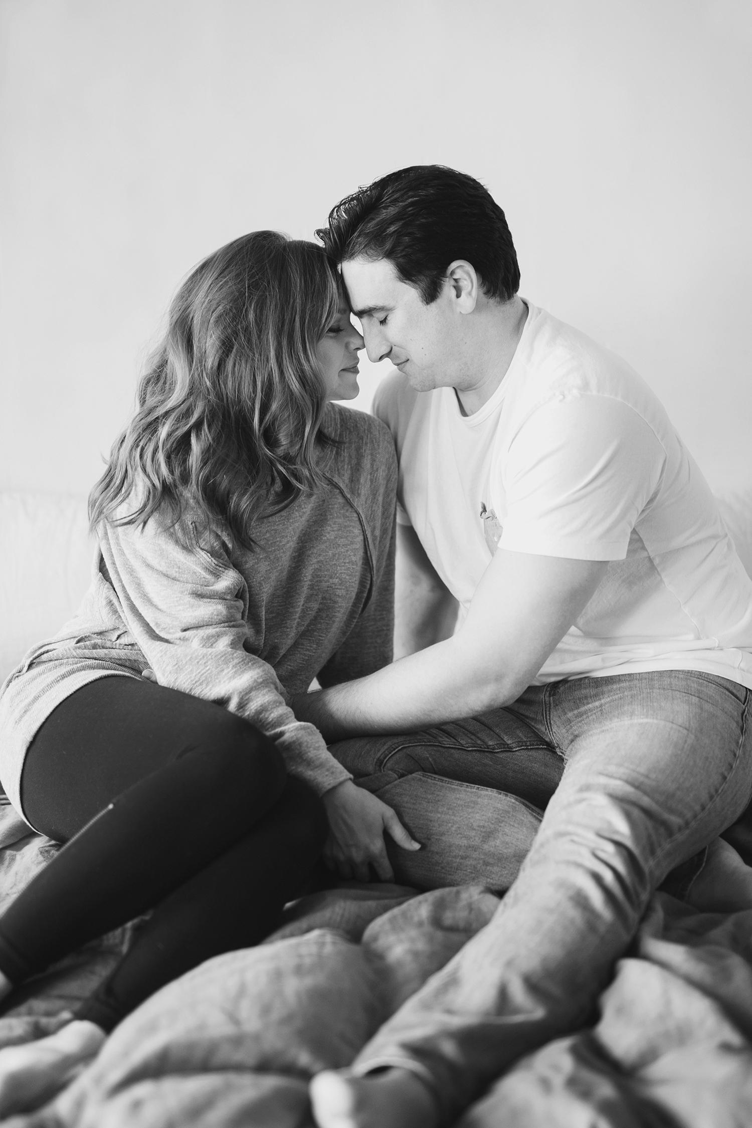 austin-birth-pregnany-baby-photographer-026.jpg
