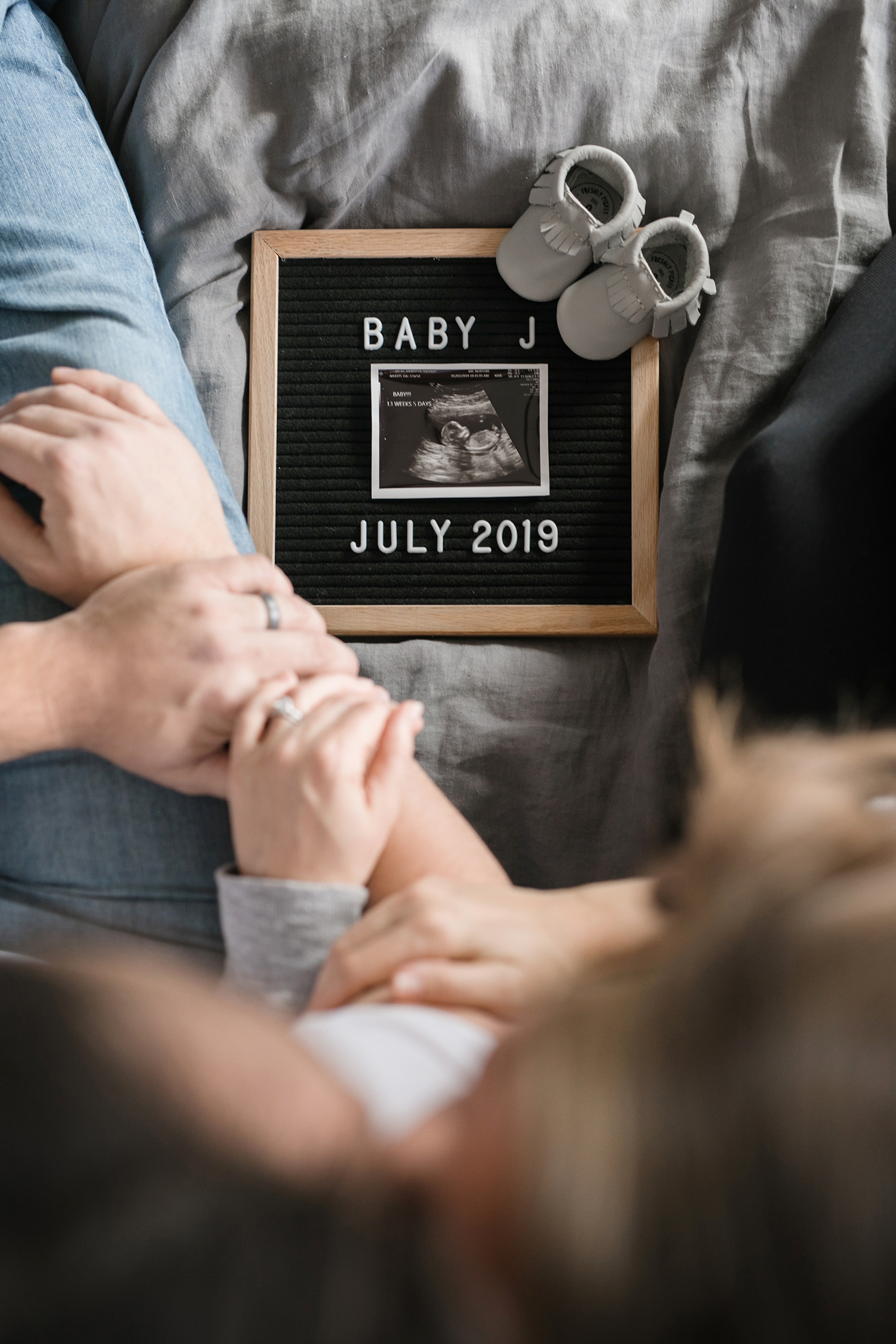 austin-birth-pregnany-baby-photographer-045.jpg