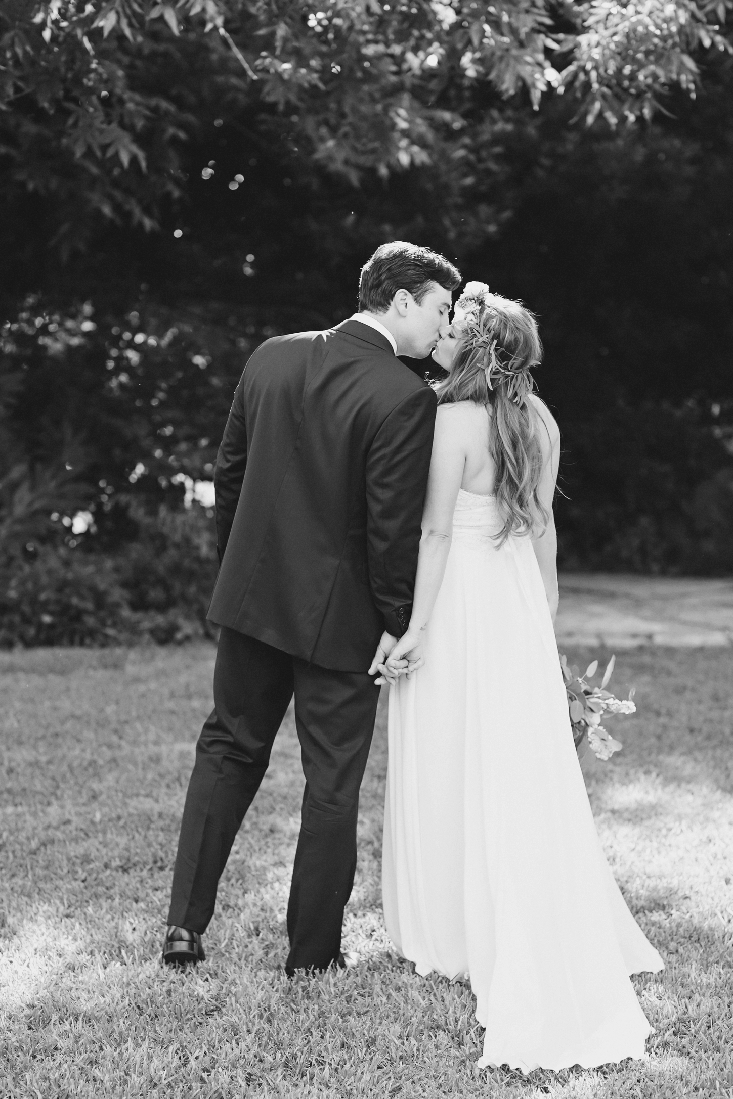 20150605_KimandNick_Wedding.jpg