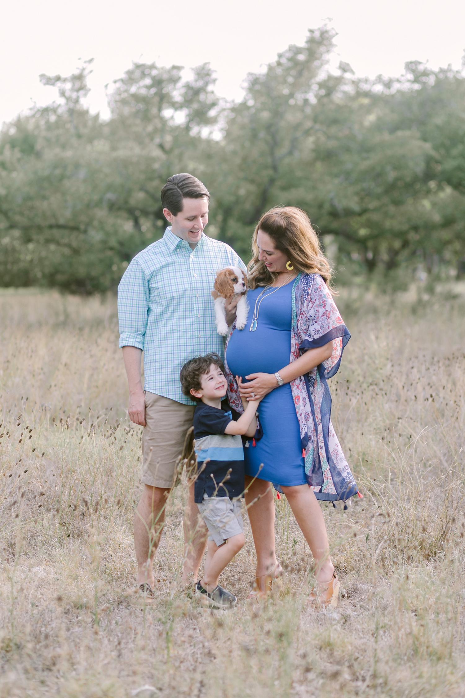 austin-tx-maternity-bump-photographer-03.jpg