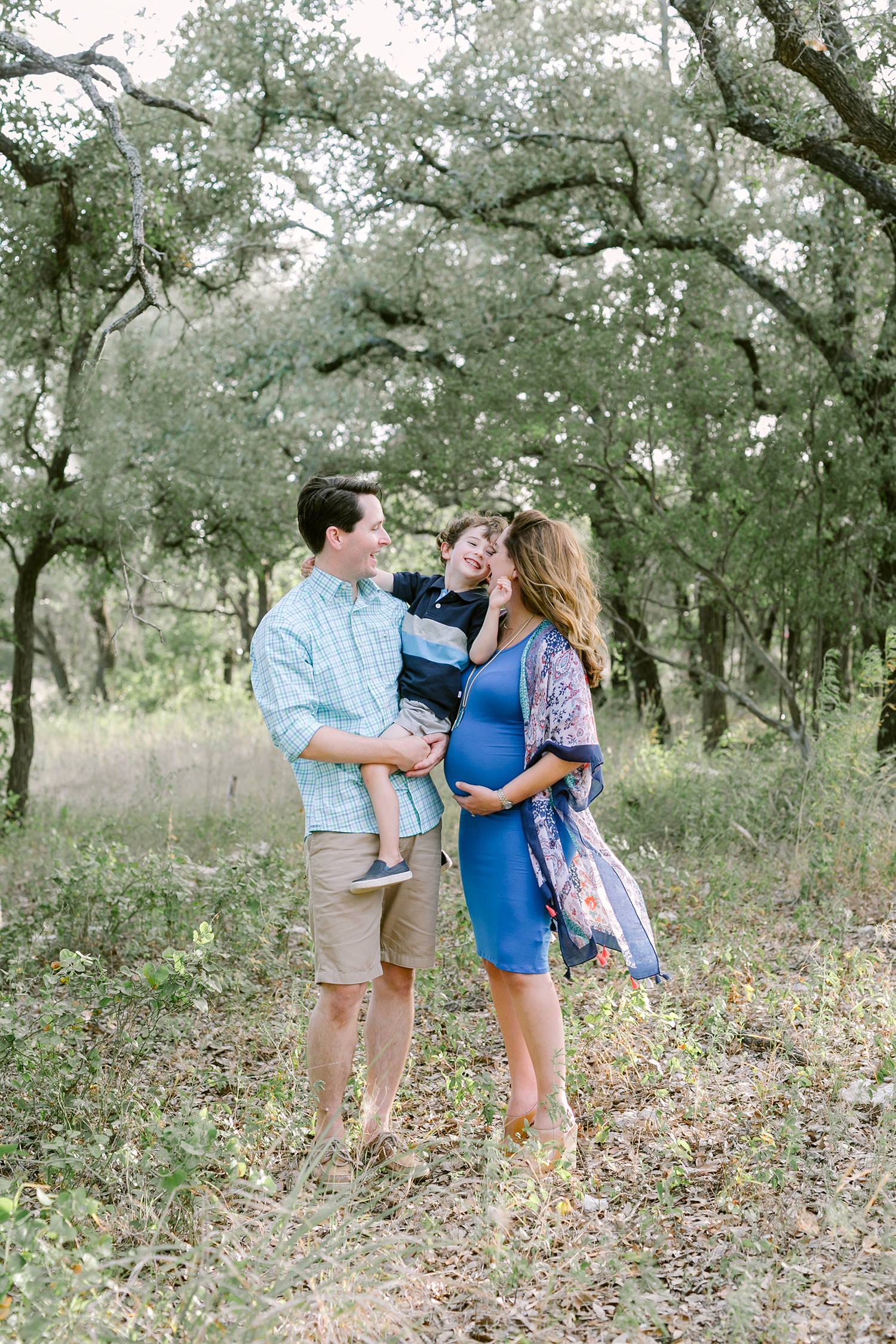 austin-tx-maternity-bump-photographer-06.jpg