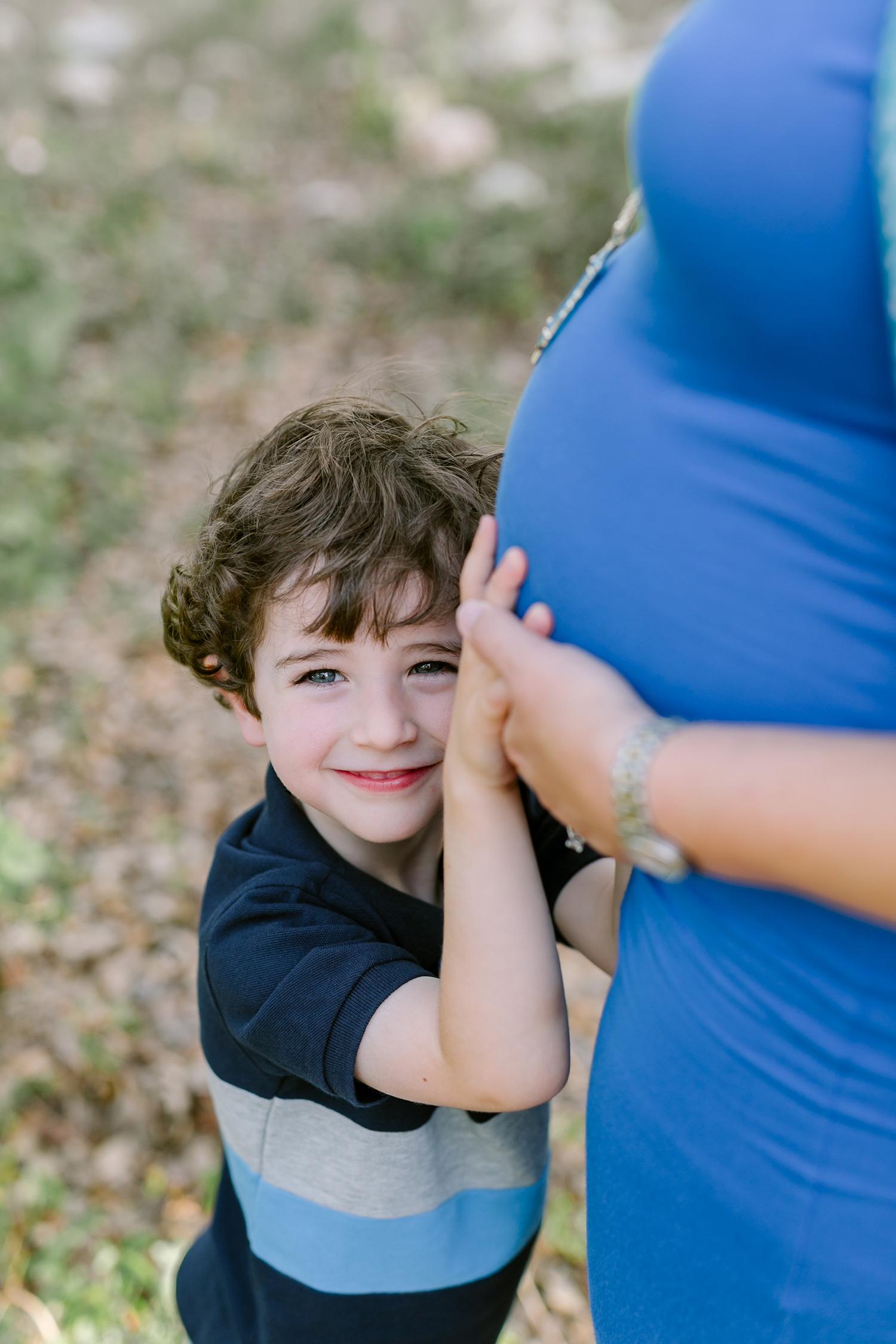 austin-tx-maternity-bump-photographer-07.jpg