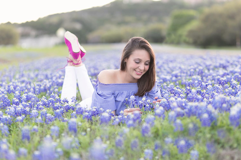 austin-bluebonnet-wildflower-photographer-mini-portraits-01.jpg