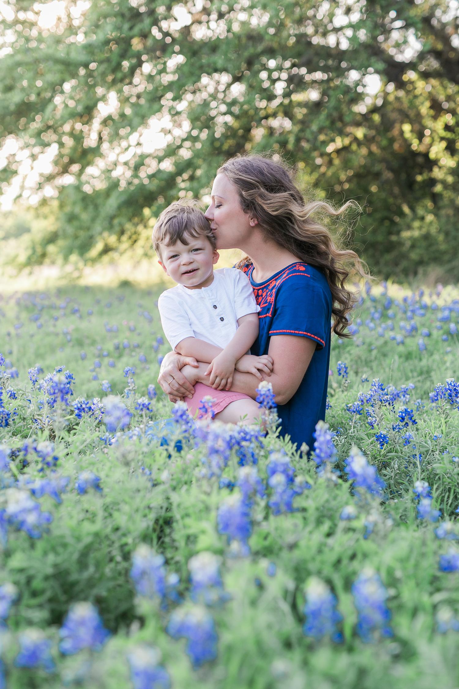 austin-bluebonnet-wildflower-photographer-mini-portraits-14.jpg