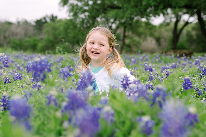 austin-bluebonnet-wildflower-photographer-mini-portraits-04.jpg