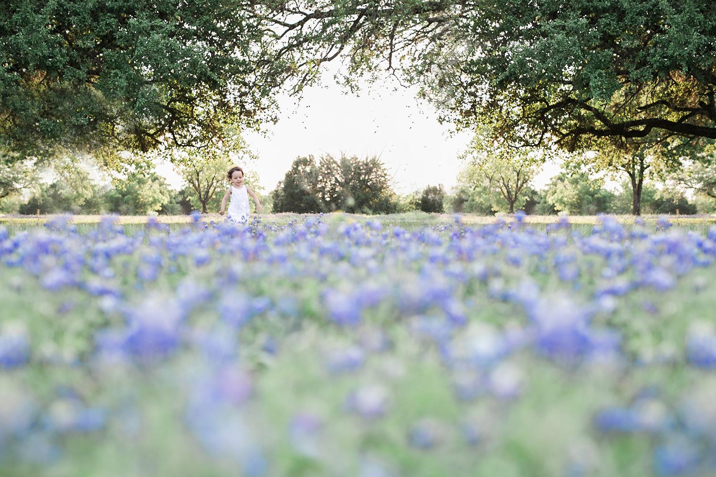 austin-bluebonnet-wildflower-photographer-mini-portraits-03.jpg