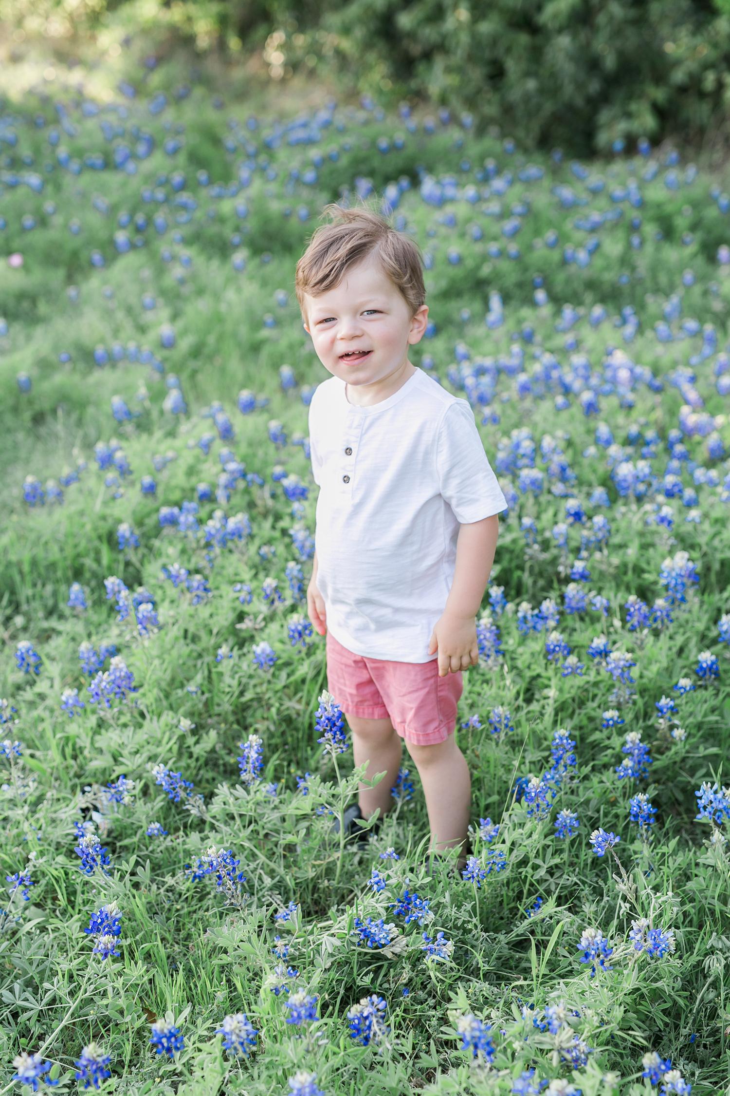 austin-bluebonnet-wildflower-photographer-mini-portraits-06.jpg