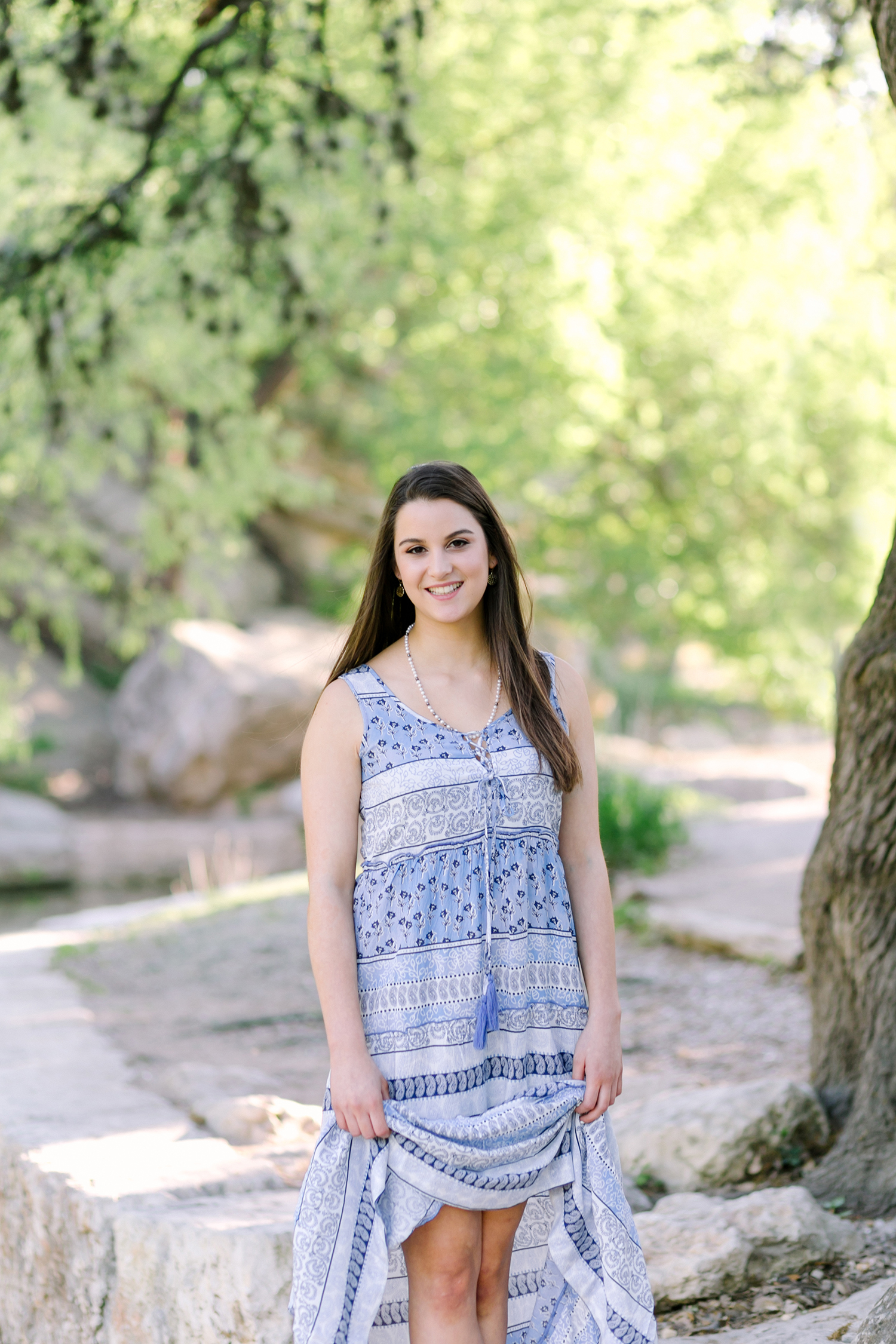 austin-tx-senior-portrait-photographer-03.jpg