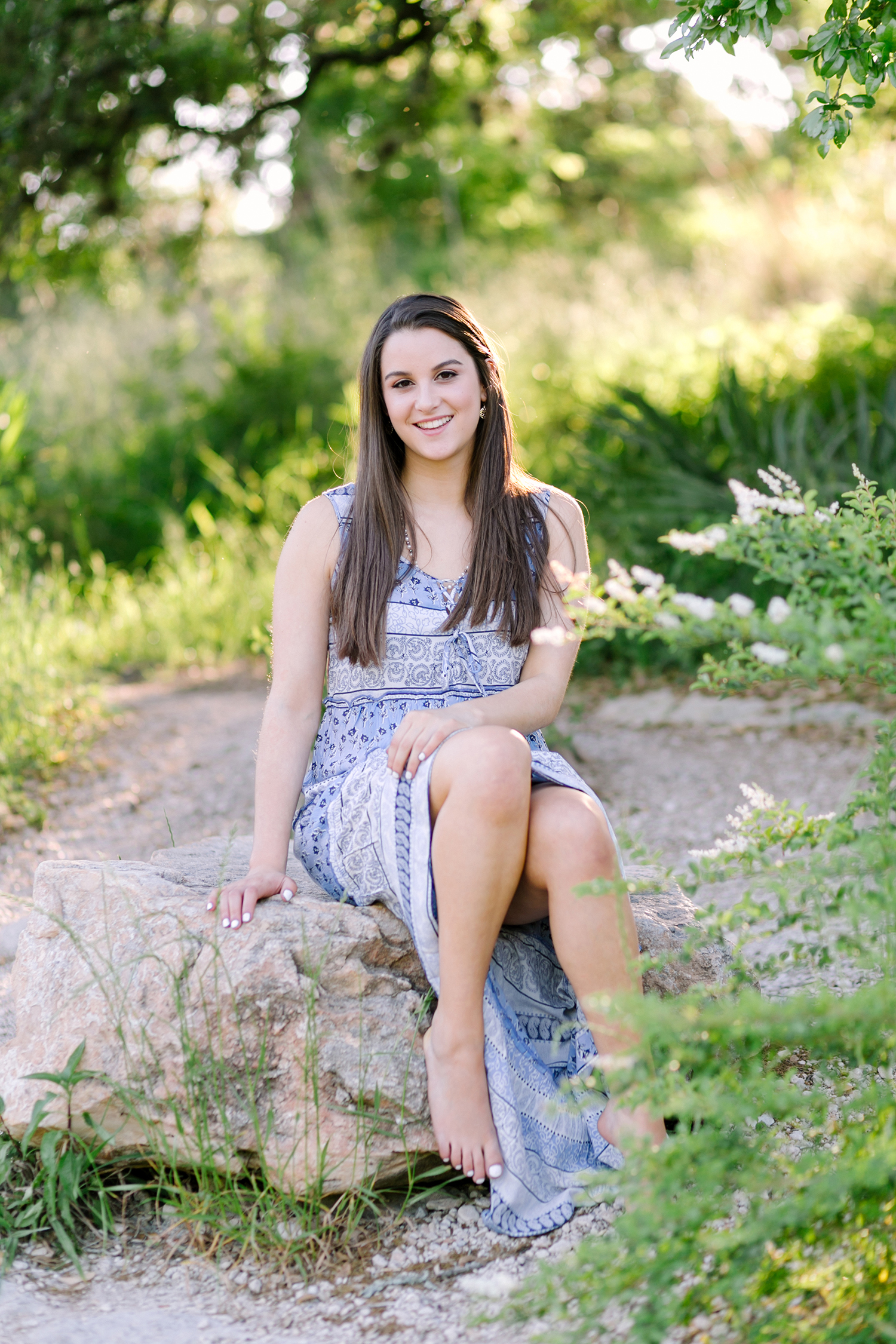 austin-tx-senior-portrait-photographer-04.jpg