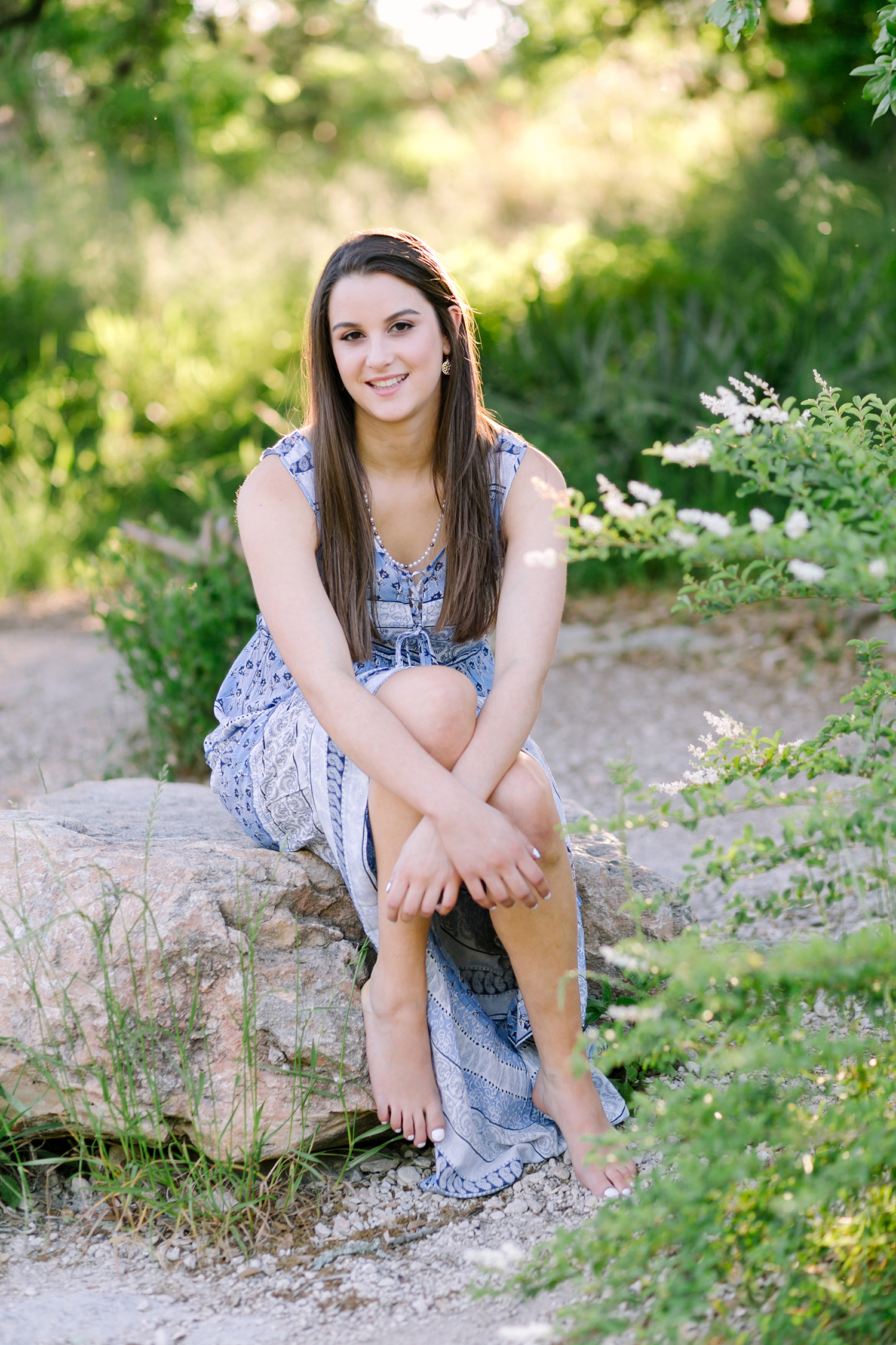austin-tx-senior-portrait-photographer-06.jpg