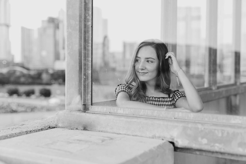 austin-tx-teen-portrait-photographer-13.jpg