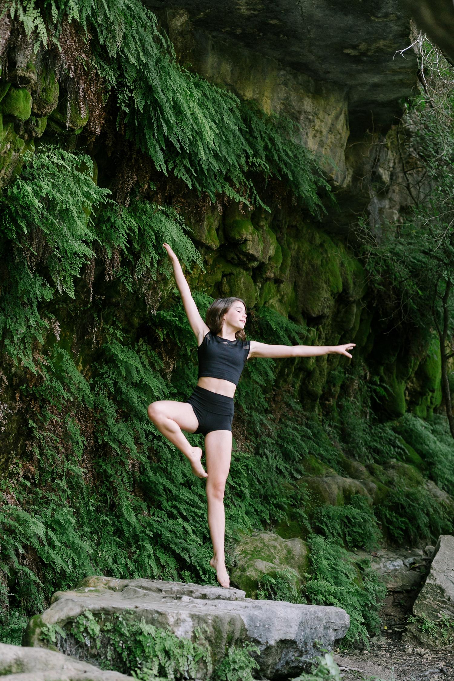 austin-dancer-teen-tween-portraits-kbp01.jpg