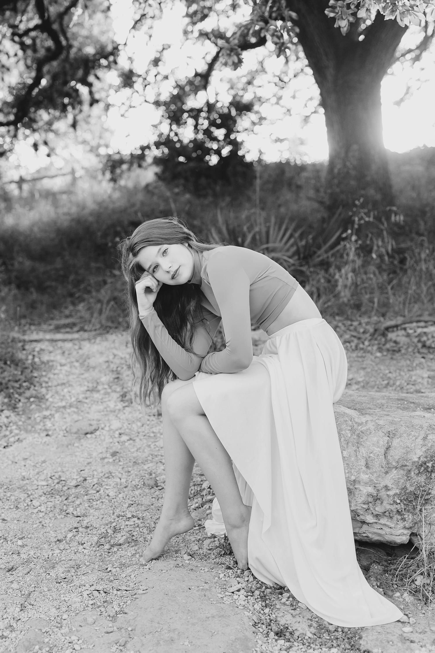 austin-dancer-teen-tween-portraits-kbp06.jpg