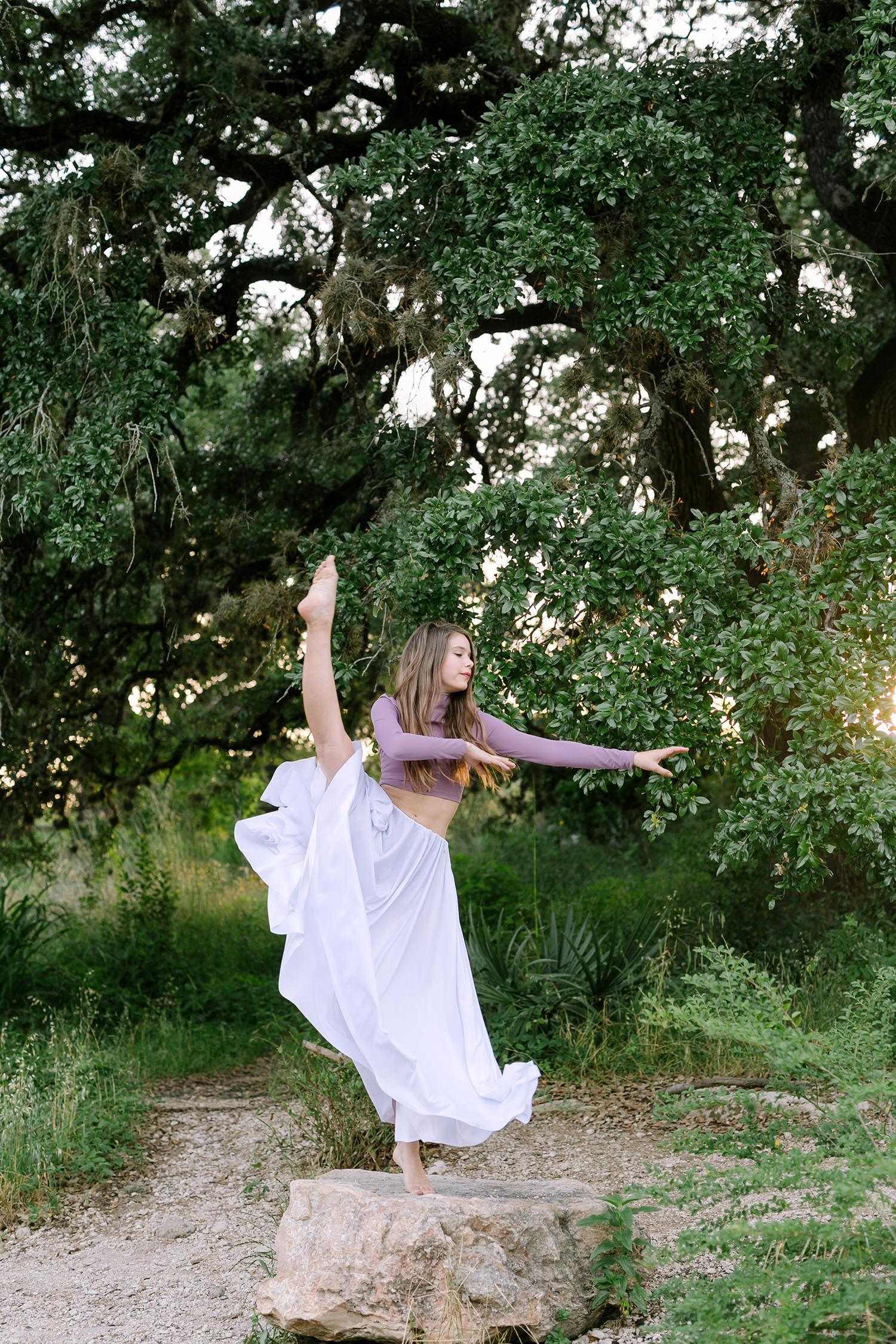 austin-dancer-teen-tween-portraits-kbp05.jpg