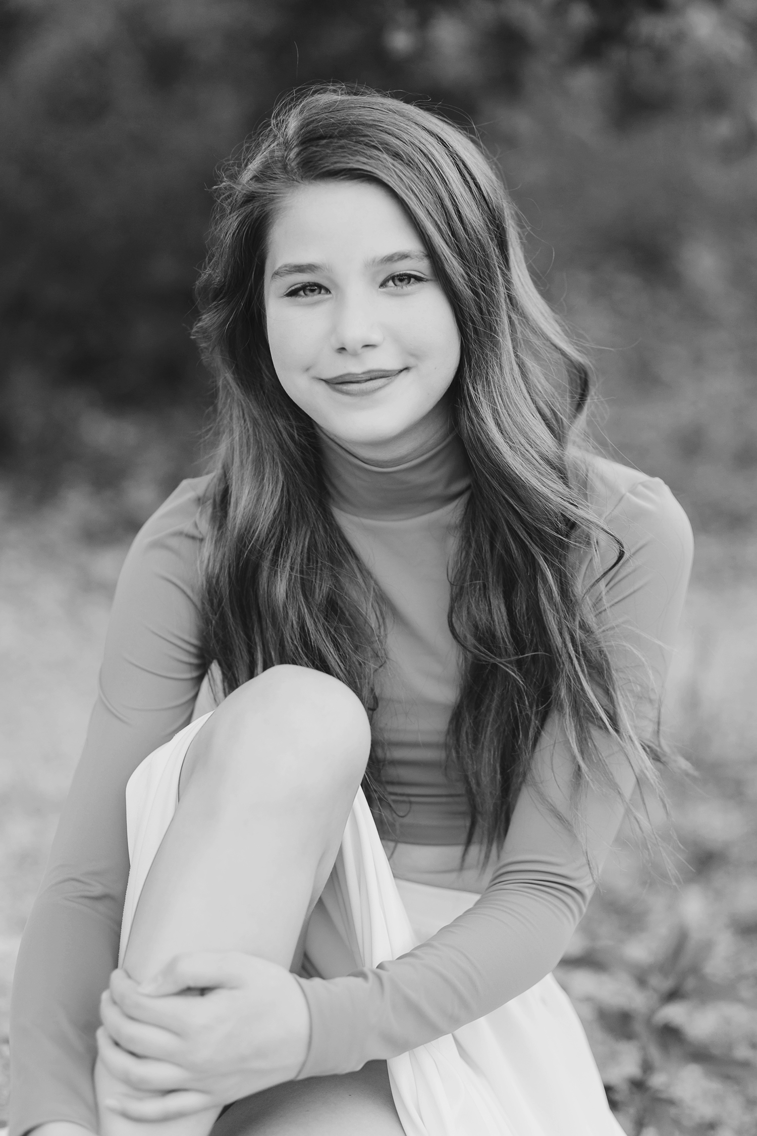 austin-dancer-teen-tween-portraits-kbp08.jpg