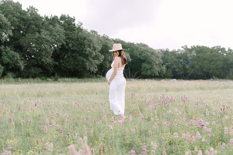 austin-atx-maternity-pregnancy-photographer-kbp-13.jpg