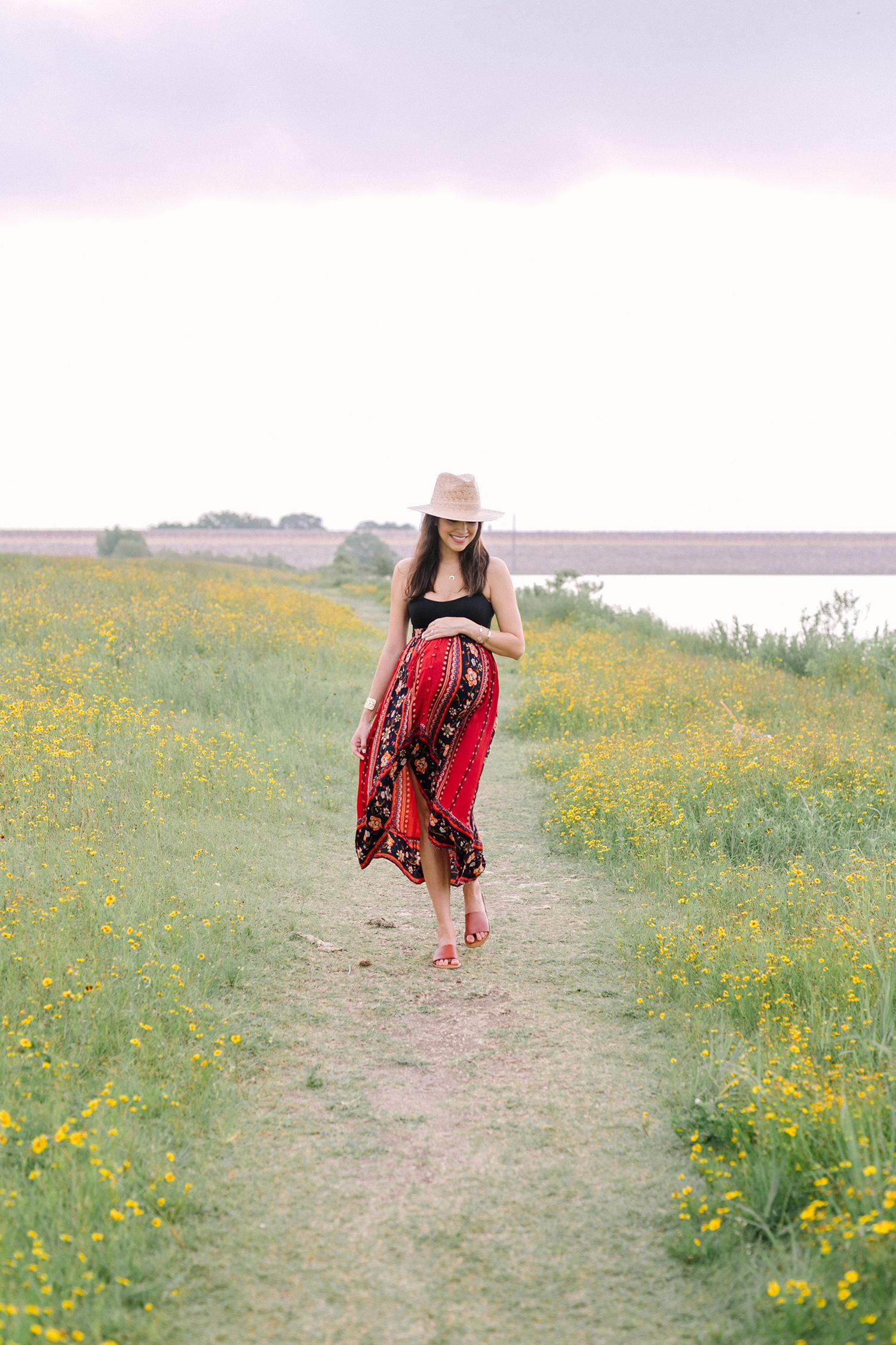 austin-atx-maternity-pregnancy-photographer-kbp-27.jpg