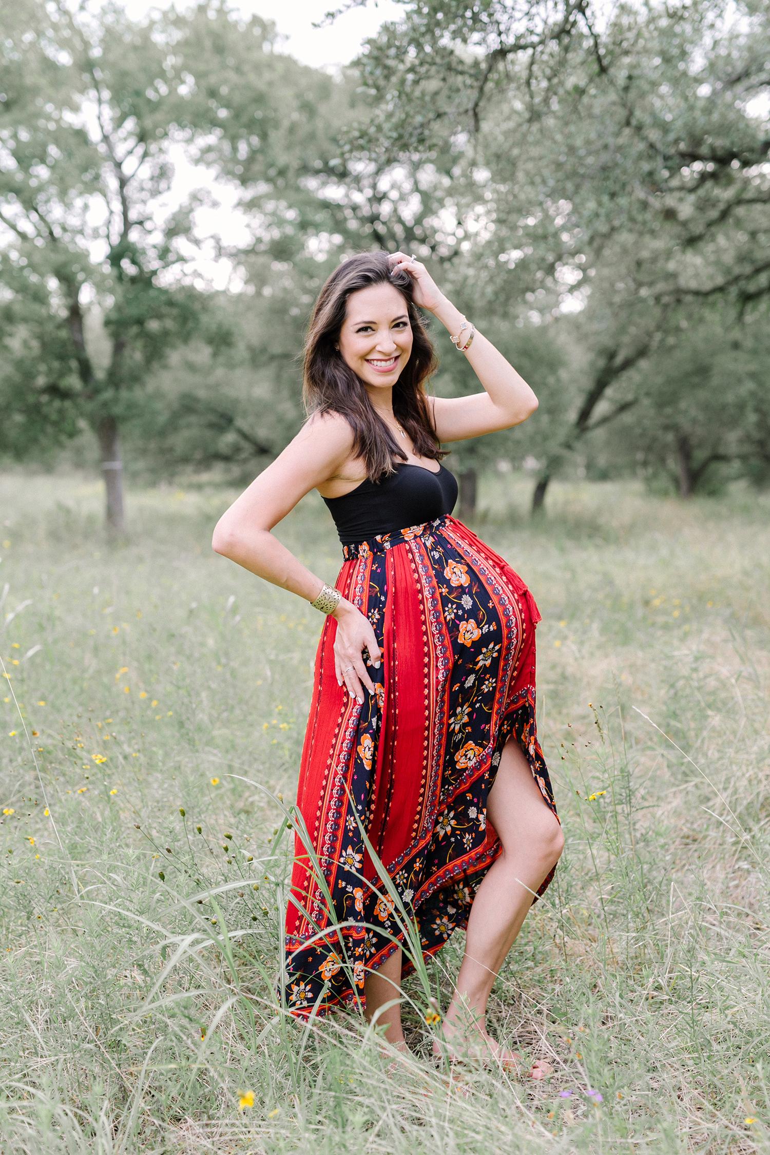 austin-atx-maternity-pregnancy-photographer-kbp-31.jpg