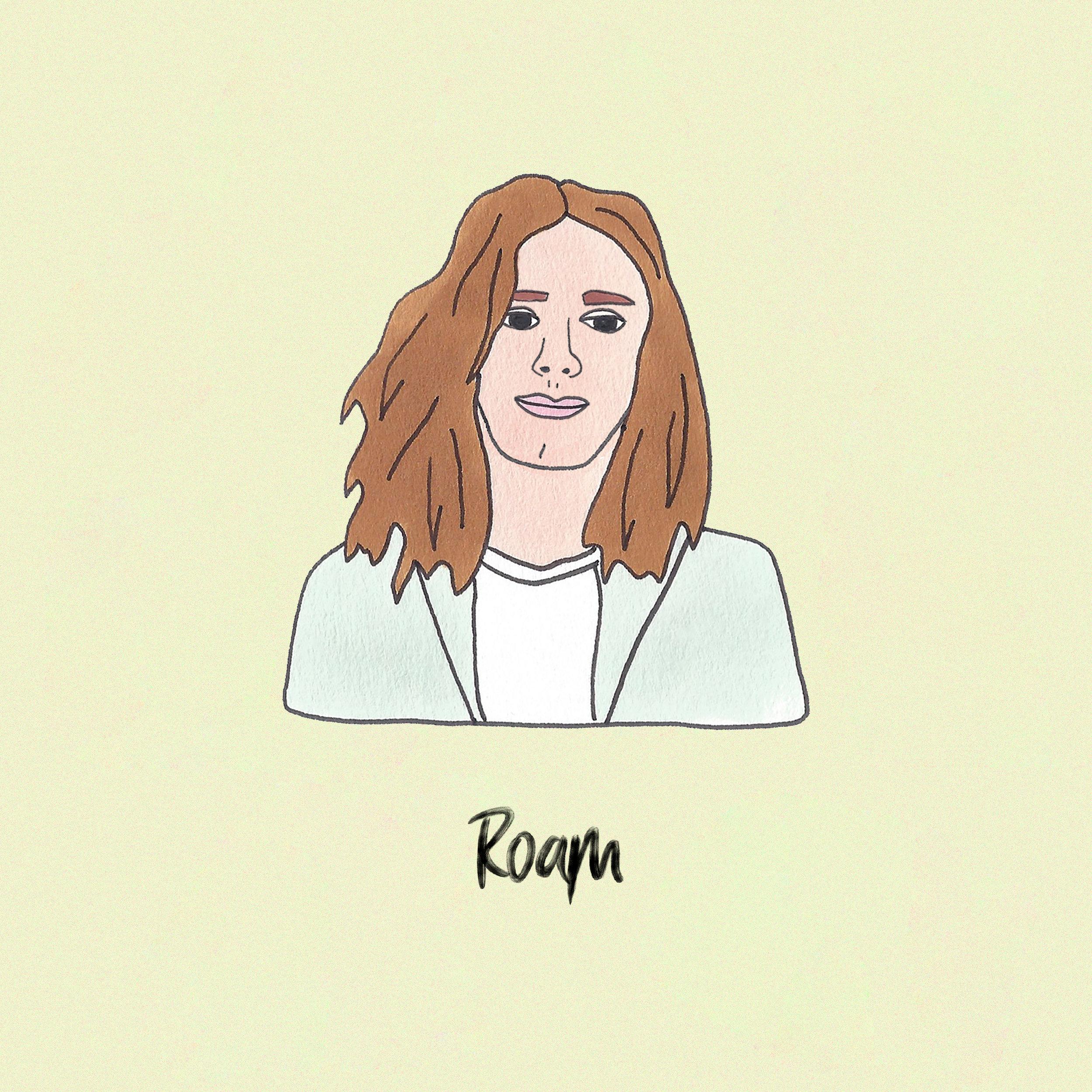 CaseyLowry-Roam.jpg