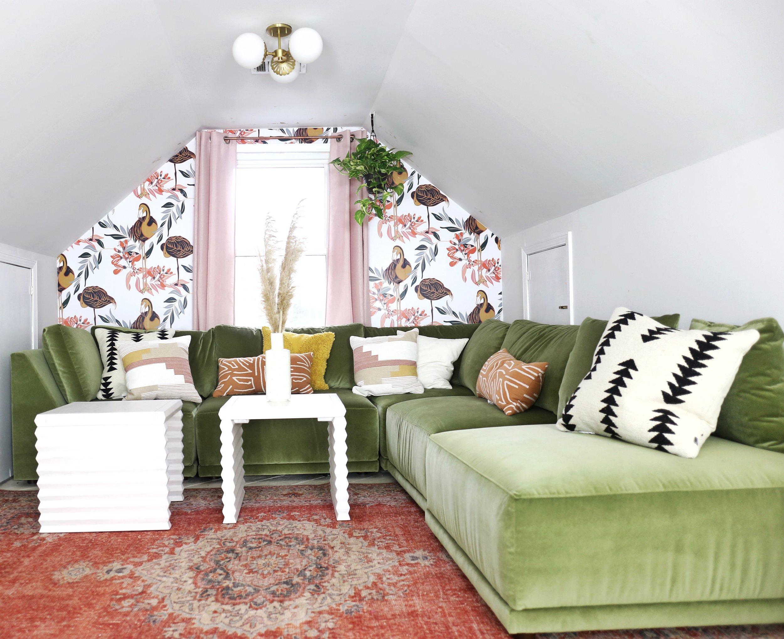attic_room_makeover_bassett_furniture.jpg