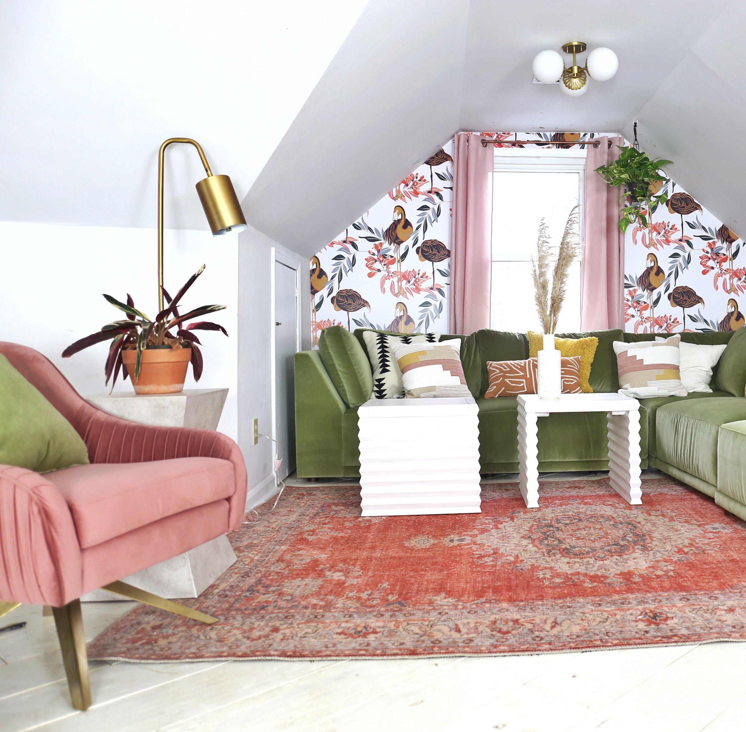 attic_room_makeover.jpg