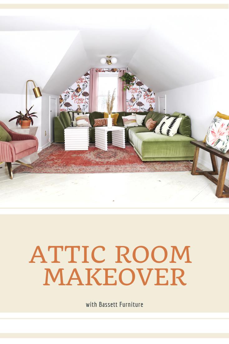 attic_room_makever..png