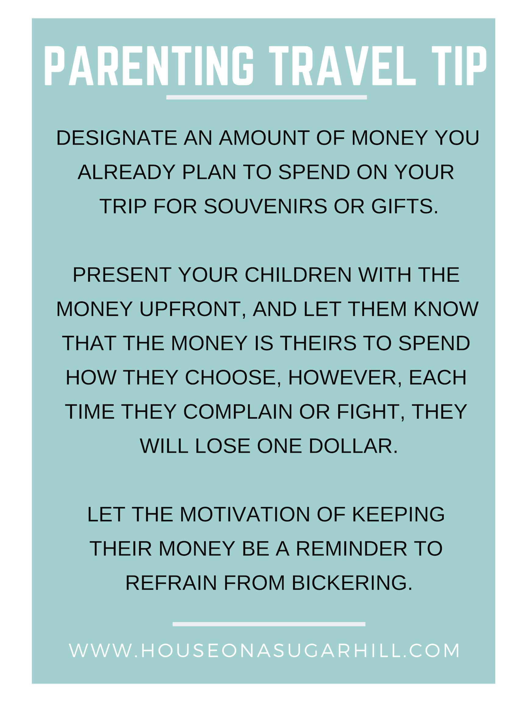 parenting travel tip (2).png