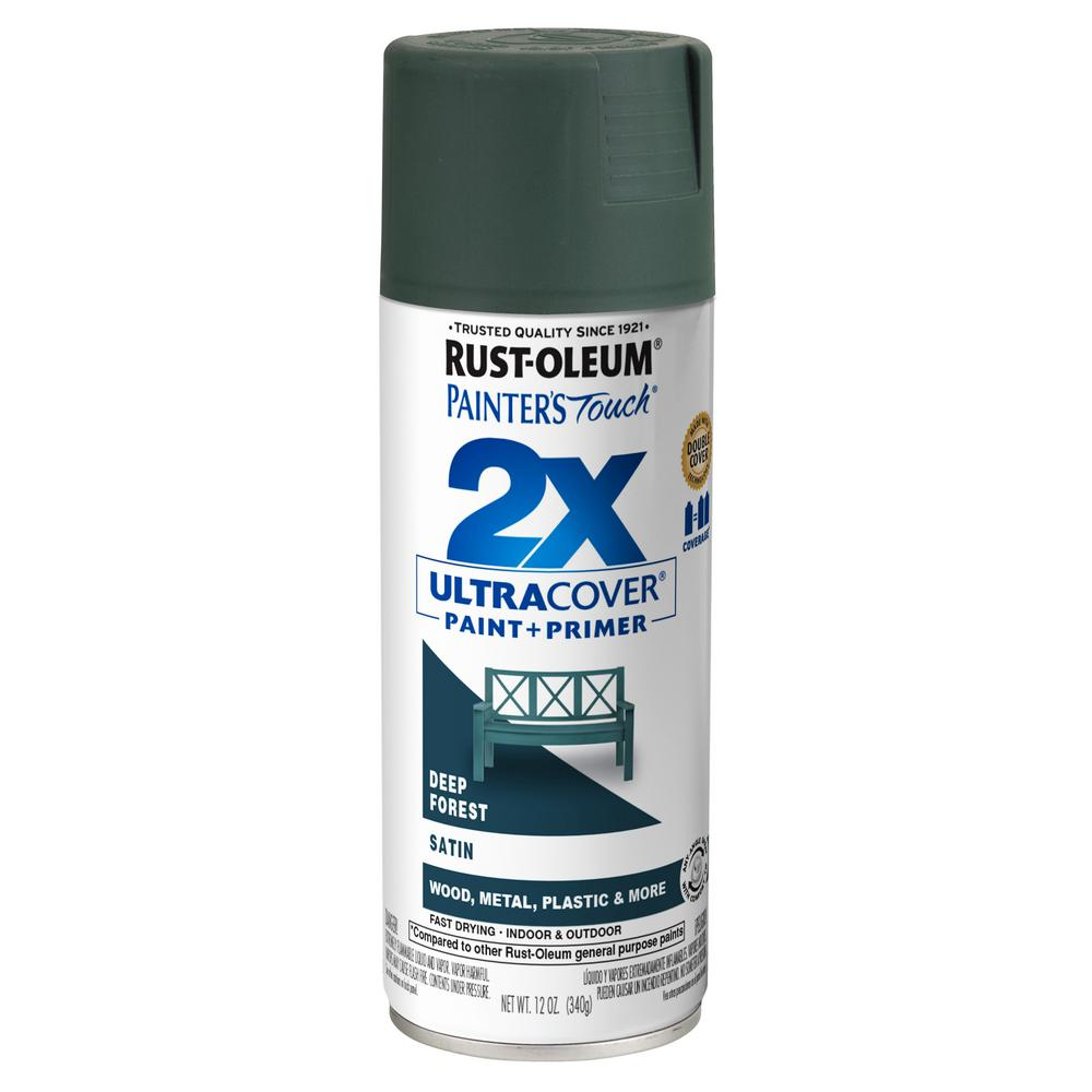 deep-forest-green-rust-oleum-painter-s-touch-2x-general-purpose-spray-paint-350372-64_1000.jpg