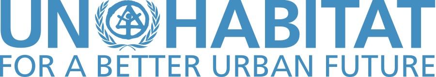 logo_UN-Habitat.jpg