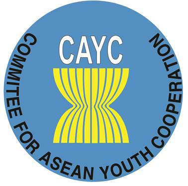 Committee for Asean Youth Cooperation