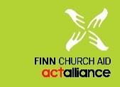 Finn Church Aid